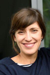 Maria Neophytou